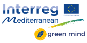 InterregMED Green Mind